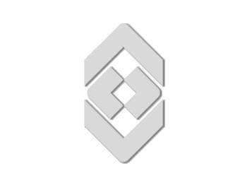 4 Whl Counterbalanced Forklift <10tH5.0FT